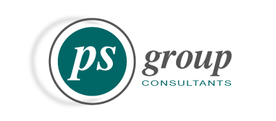 The PS Group, LLC